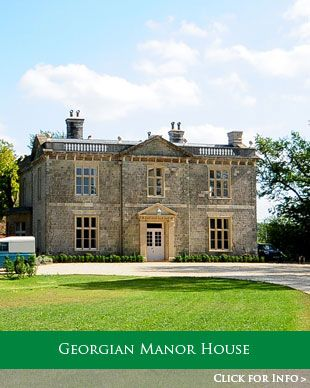 Georgian Manor House House Plans Uk English Country House