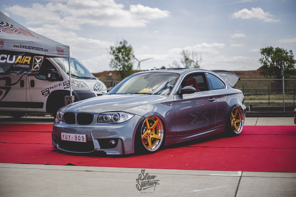 bmw e82 123d bmw 4ever pinterest bmw cars and custom cars. Black Bedroom Furniture Sets. Home Design Ideas