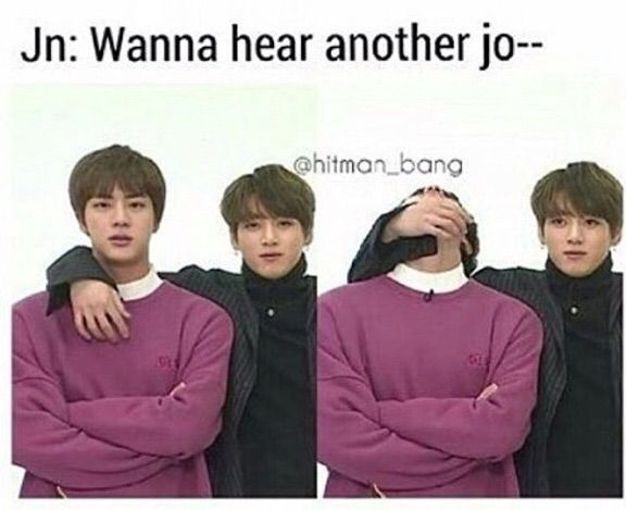 Funny Memes For Dads : Pin by abigail avalos on jin❤ pinterest dad jokes dads and bts