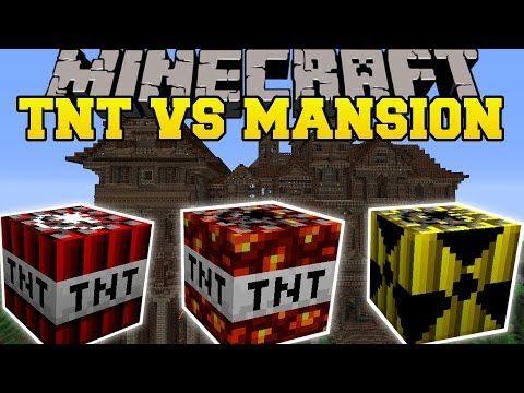 f92b2b47ab588f998f6c28aaa8902fa1 - How To Get A Lot Of Tnt In Minecraft