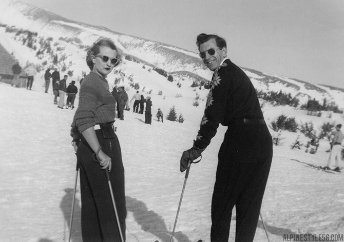 http://www.alpinestyle56.com/wp-content/uploads/2014/02/vintage-ski-couple.jpg