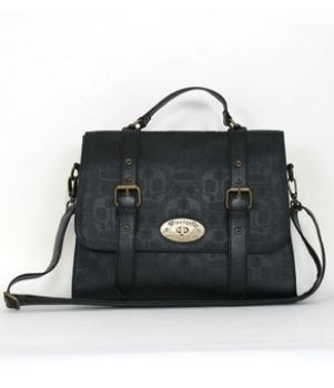 - EMBOSSED SKULL WITH BUCKLES HANDLE BAG LOUNGEFLY OFFICIAL WEBSITE