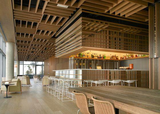 Cielos Restaurant Staten Island
