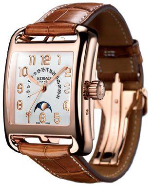 hermes watch watches watches hermes watch and hermes hermes watch