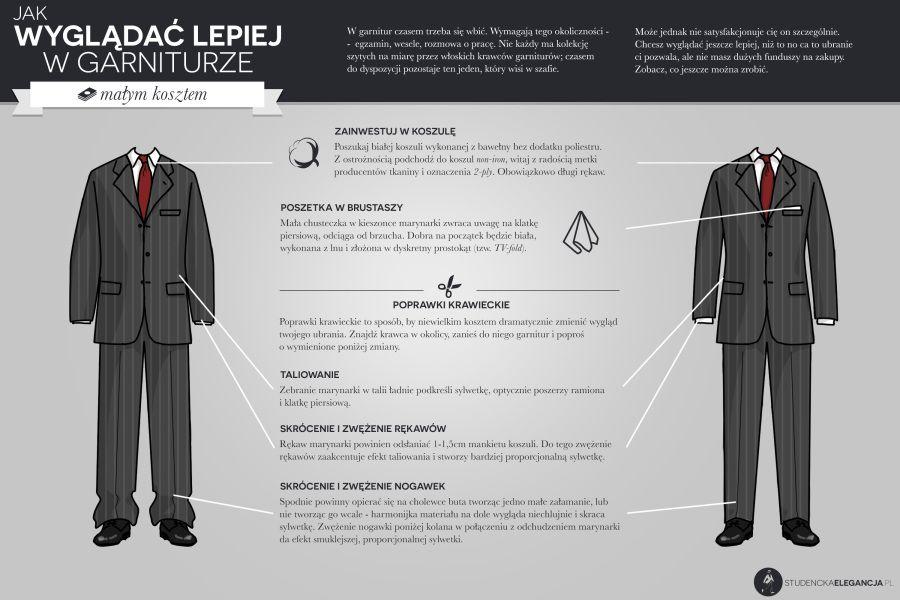 Pin On About Suits Blazers Black Ties Jackets O Garniturach Smokingach Marynarkach