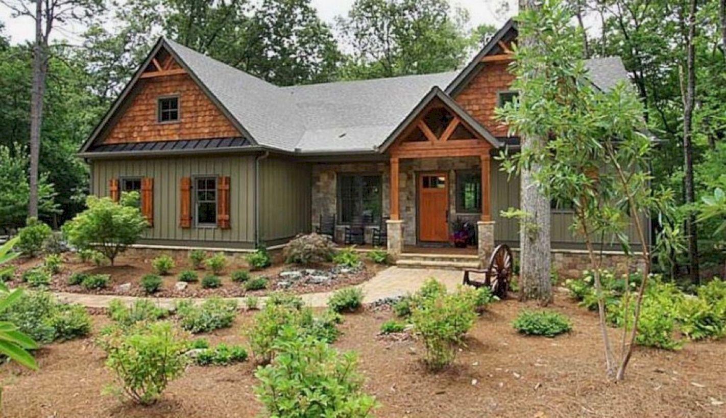 34 Best Exterior House Paint Color Combinations Rengusuk Com Best Exterior House Paint Cottage Exterior Colors Cottage Exterior