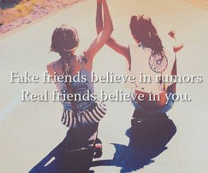 Friends More Like Sisters Quotes Google Search Quotes