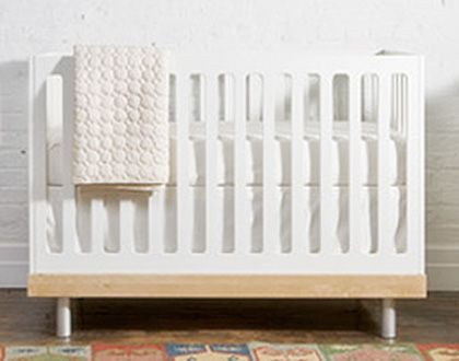 Babyzimmer Modern ~ Best modern baby cribs images nursery baby room