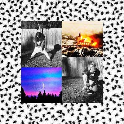 SuicideBoys Dark Side Of The Clouds 2016 Mixtape Zip Download Leaked Album Late Get