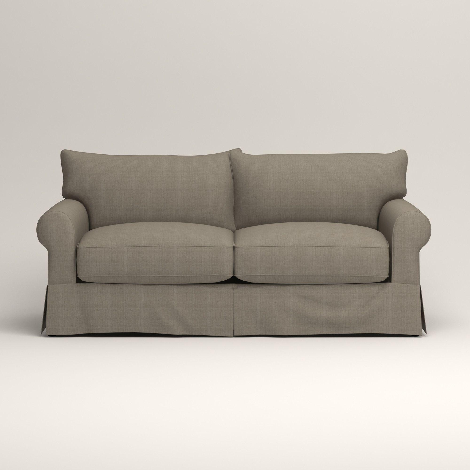 Amazing Donatella Sofa Bed Spare Bedrooms Office Space Sofa Inzonedesignstudio Interior Chair Design Inzonedesignstudiocom