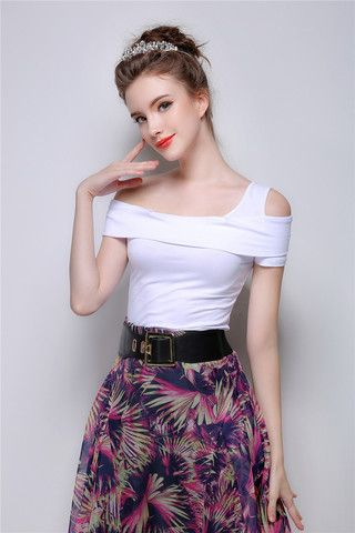 Pin by Siwanat Rynun on Skirt Skirts  60abba4ff382