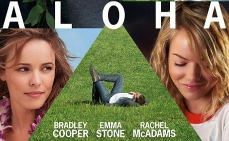 Fficia Watch Aloha Movie Online Download Full Hd Free Movi Download Movies Free Movie Downloads Full Movies Download