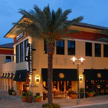 {cantina laredo, destin, florida} we love this place!!!!
