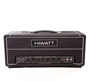 Ac 40 Acoustic Chorus Guitar Amplifier Compact Stereo Amp For Acoustic Guitarists And Singer Songwriters Http Www Roland Co Uk Products Productdetails Asp