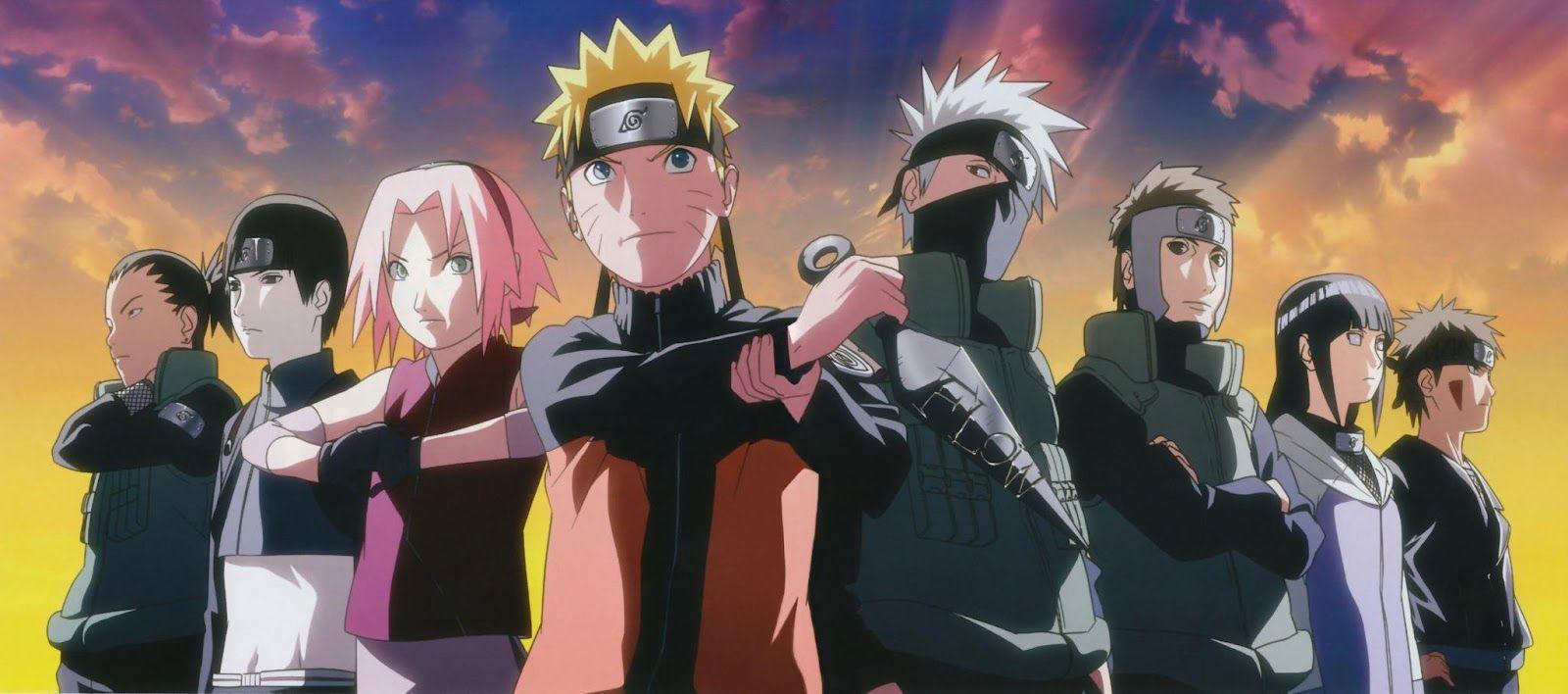Pin By Colleen Steinbach On Anime Manga And Vocaloid Sai Naruto Naruto Images Naruto Uzumaki