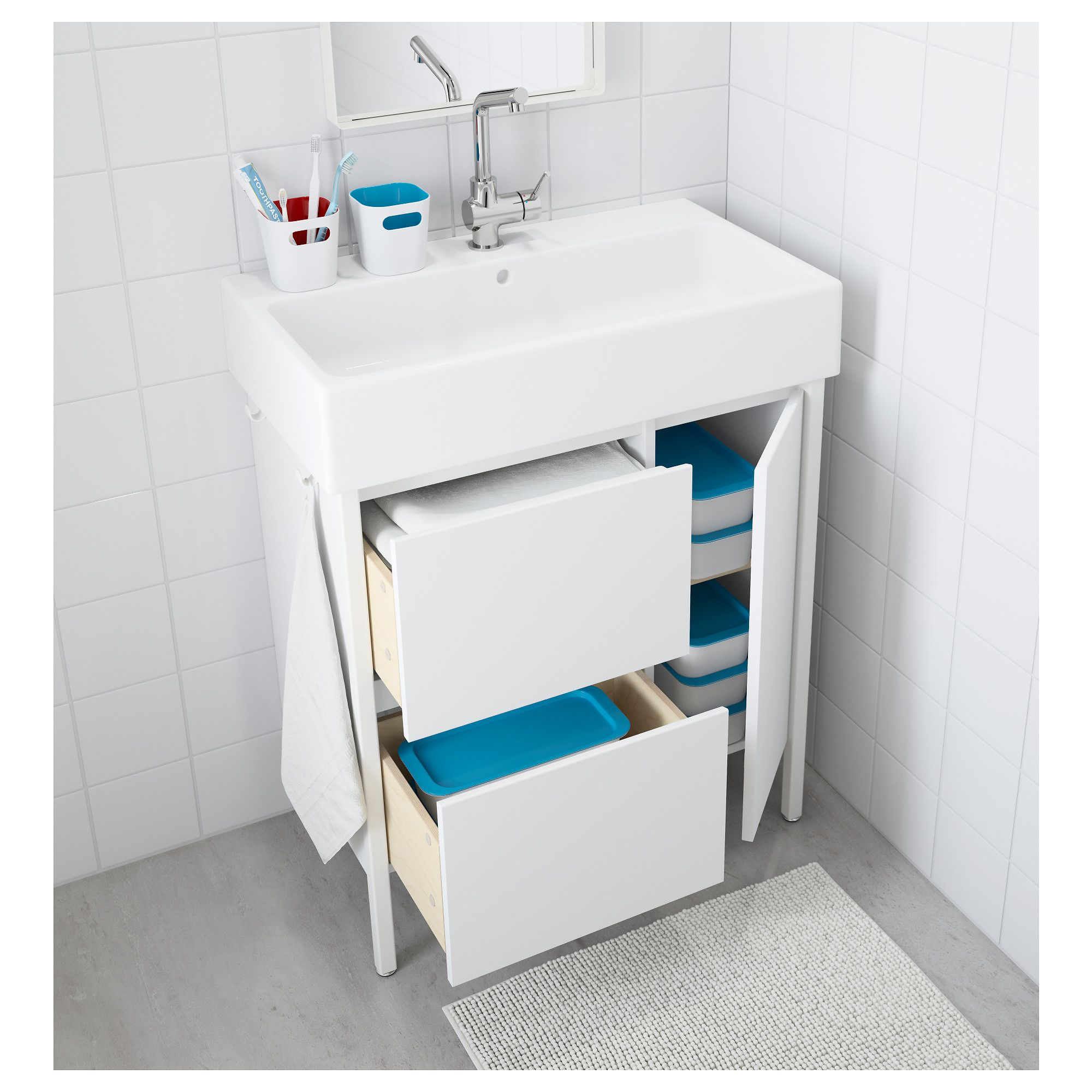 Ikea Us Furniture And Home Furnishings Sink Cabinet Ikea Ikea Online