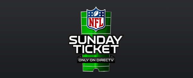Nfl Sunday Ticket War Heating Up As Amazon And Disney Battle For