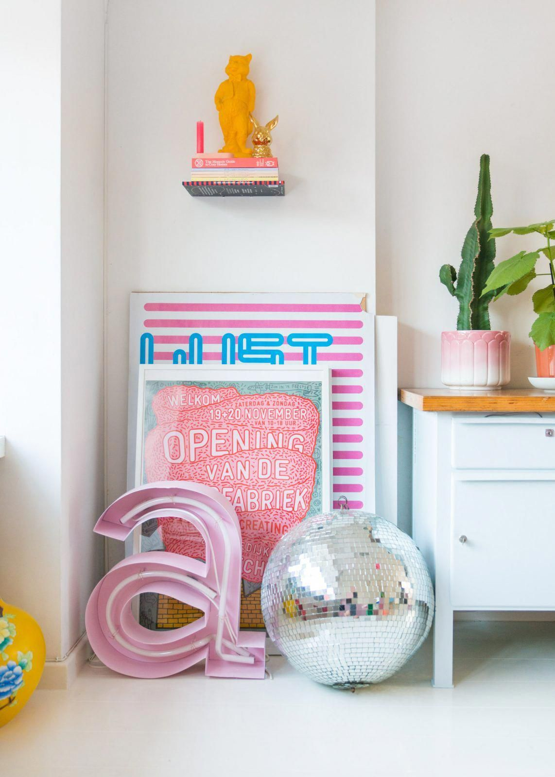 Home Decorating Games For Adults Homedecoratingprojects Pastel