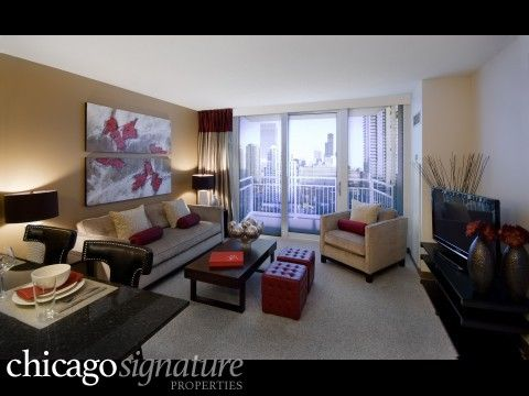 18 River North Chicago Ideas River North North Chicago Luxury Living