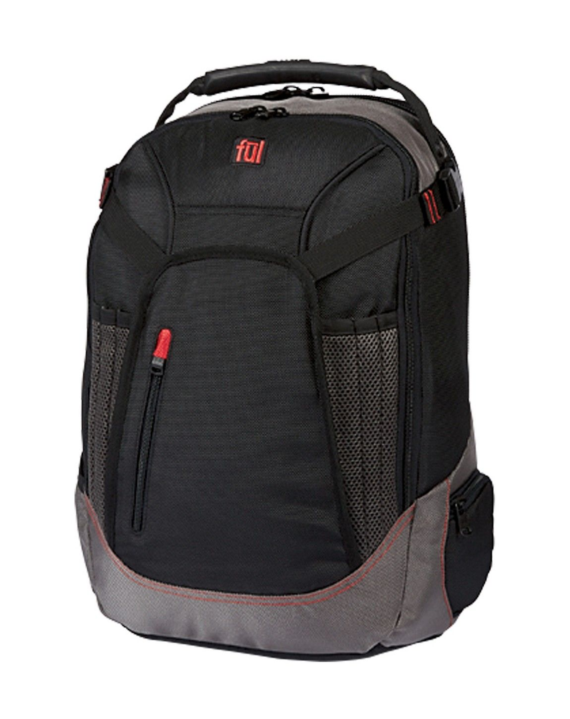 Gucci Backpack For Women