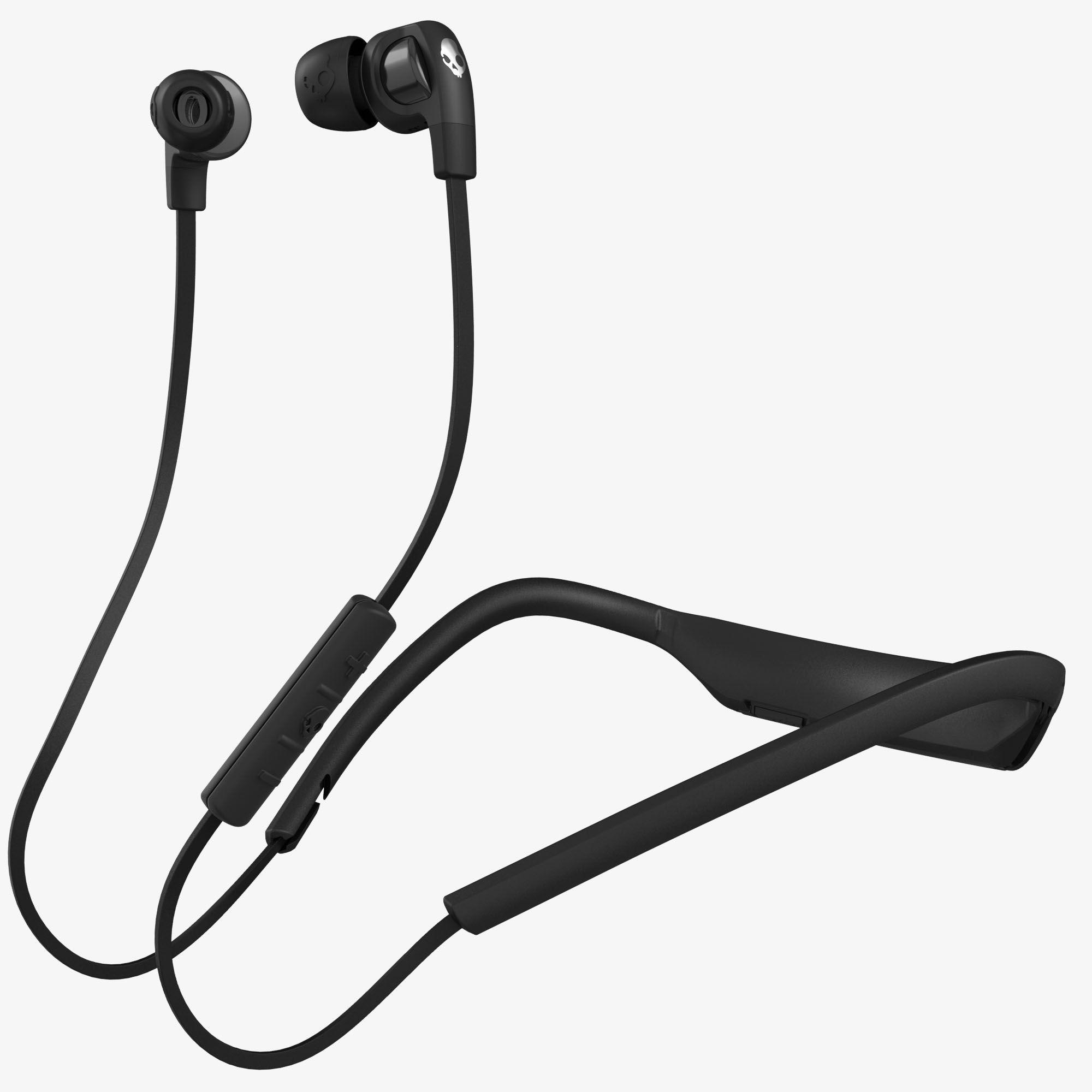 Earbuds sony black - wireless earbuds bluetooth black
