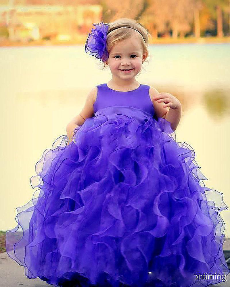 Cute babies pictures cute babies pictures with love quotes baby cheap toddler pageant dress buy quality flower girl dresses directly from china pageant dresses suppliers cute tutu ball gown kids toddler pageant dresses izmirmasajfo