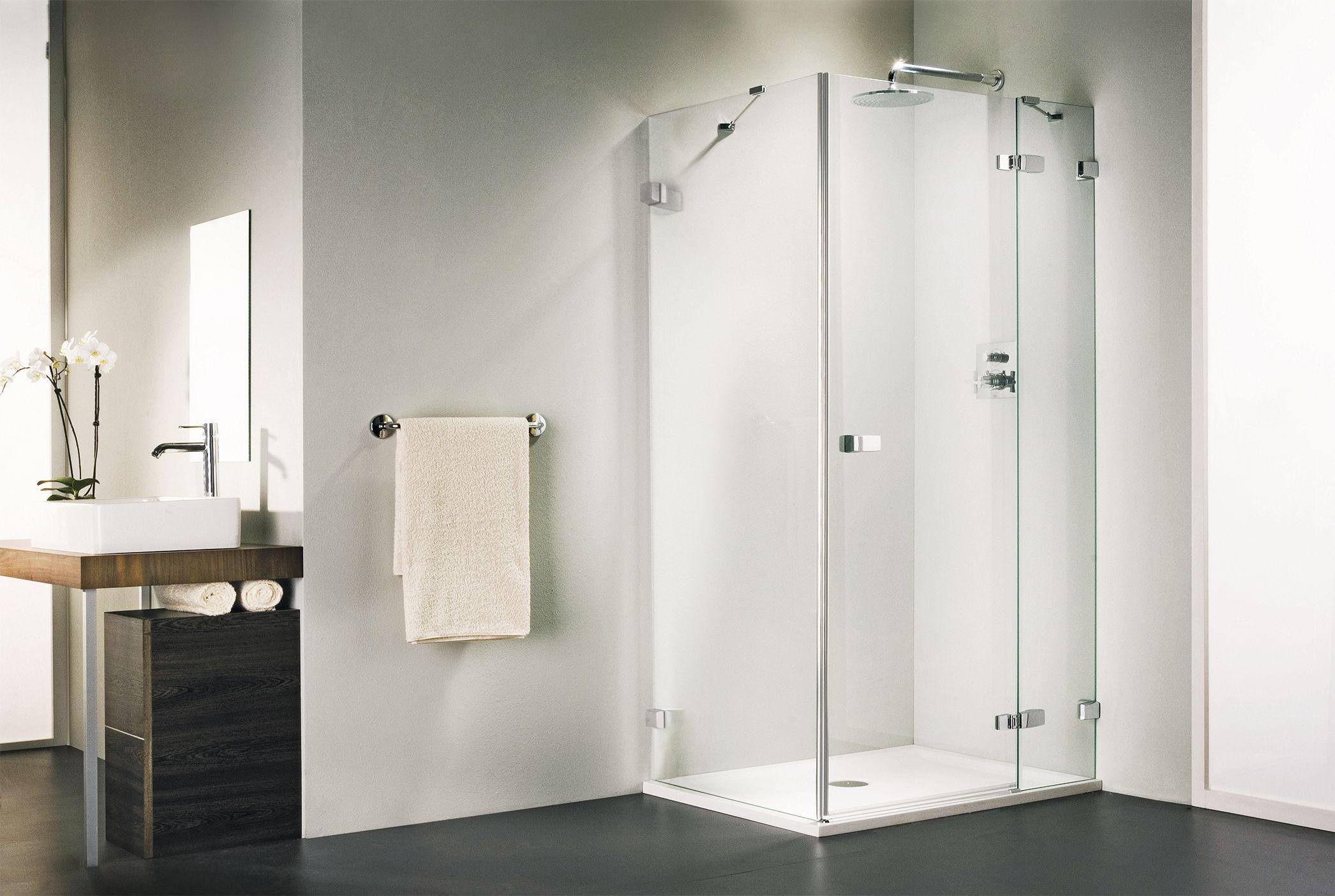 vetra 3000 Cabina doccia, Box doccia e Stanza da bagno
