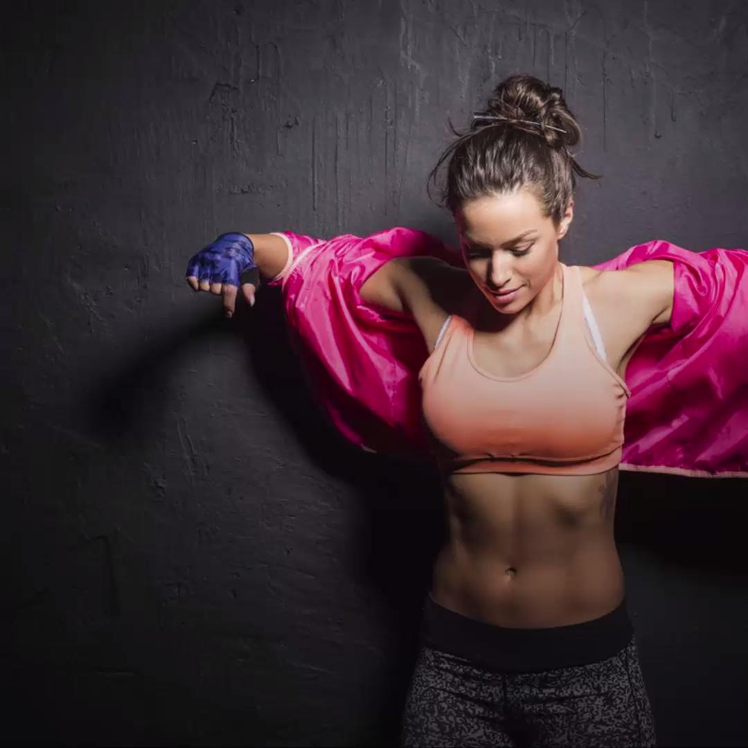 Du möchtest endlich abnehmen? Gewicht verlieren ohne dabei Sport zu treiben oder eine Diät zu machen – das ist der Wunsch. Geht das überhaupt? In unserem Video klären wir darüber auf und geben Tipps & Tricks, wie man ohne Sport abnehmen kann. | eatsmarter.de #abnehmen #sport #diät #schnellabnehmen