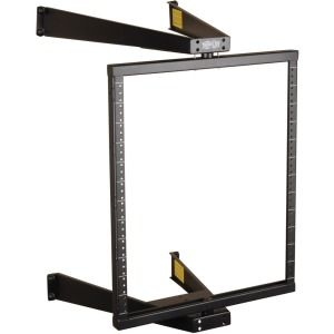 Home Open Frame Hinges For Cabinets Wall Mount