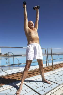pilates will help you to develop muscle tone improve