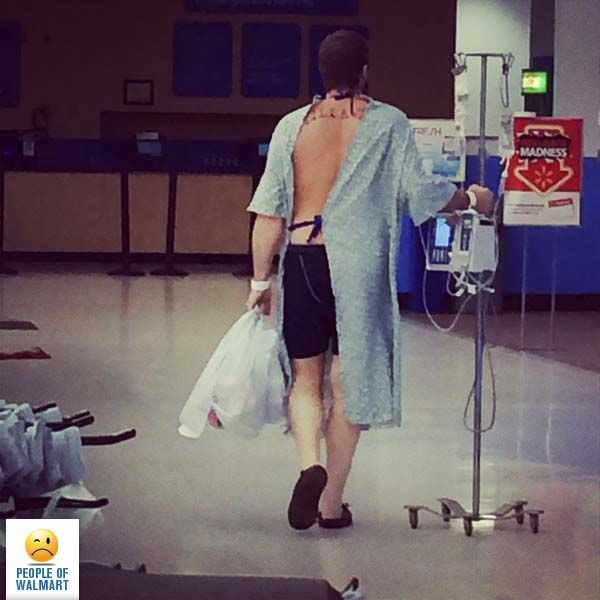 People Of Walmart5   Funny   Pinterest   Funny people, Meme and Memes