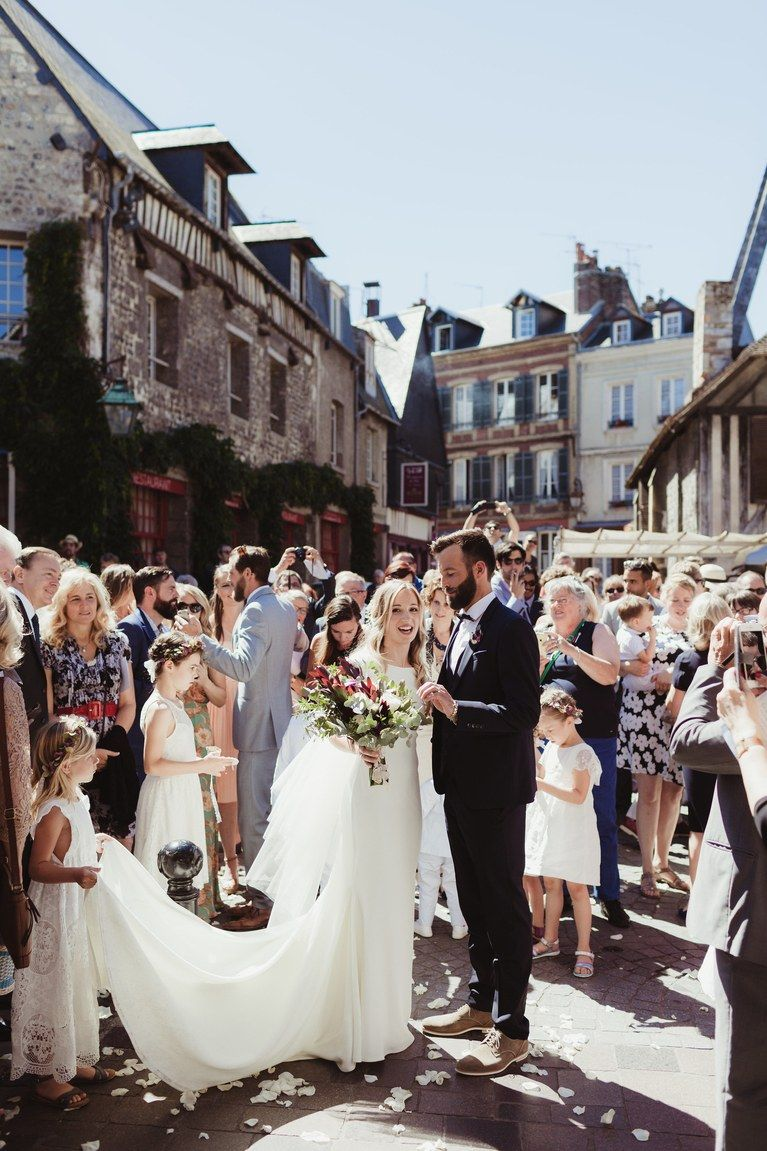 A traditional french celebration with a twist pinterest wedding