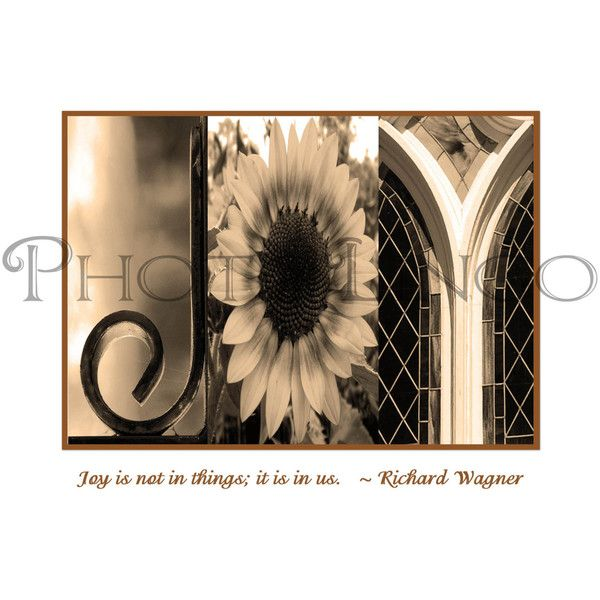 Joy 5x7 or 8x10 word art print available in traditional black and 7 ❤ liked on polyvore featuring home home decor wall art black and white