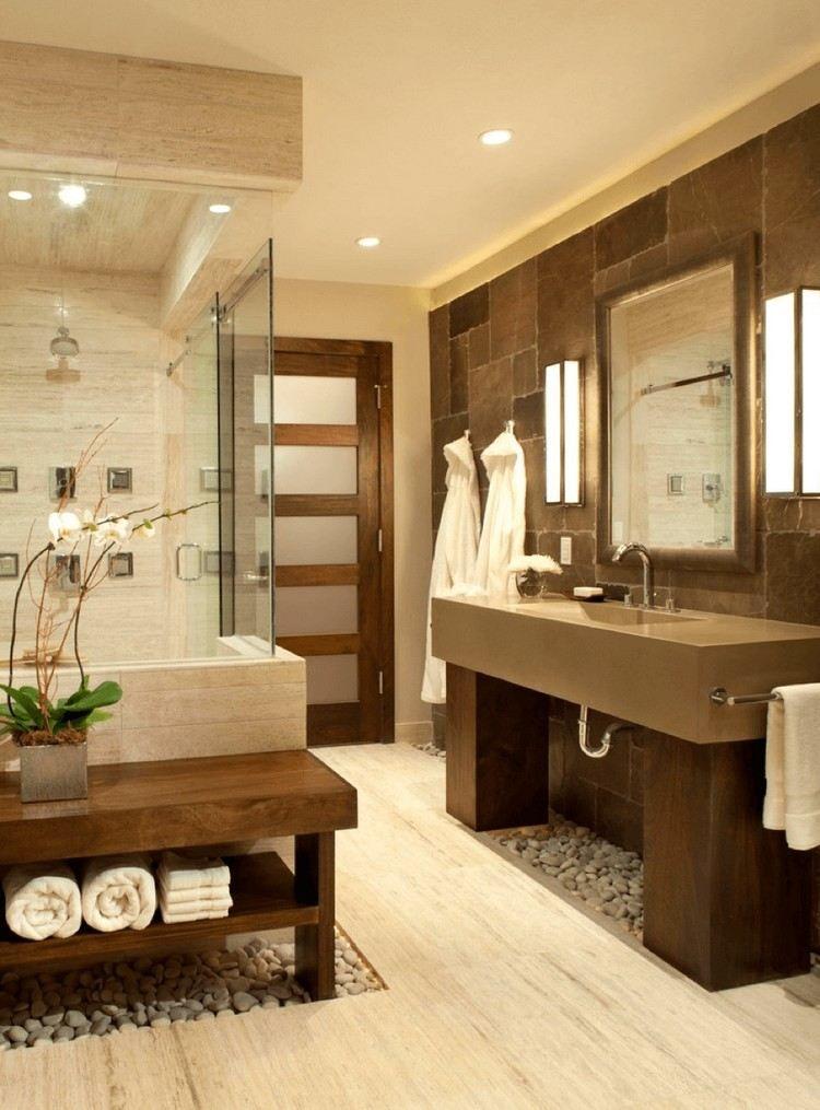 baño cuartos 50 de techo Lamparas ideasLeticia para de 35ARc4qjL