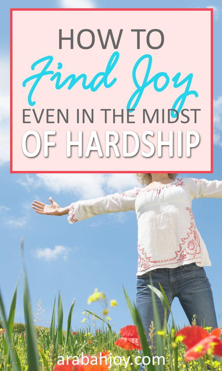 Pin on Blog for Christian Women