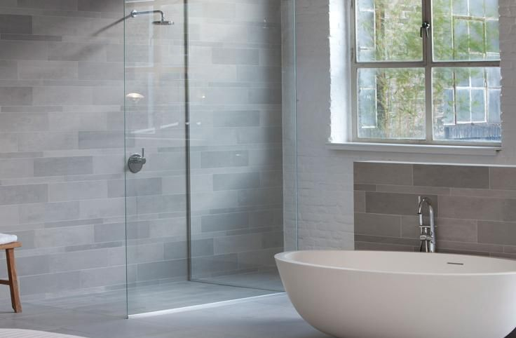 binnenhuisarchitect - Badkamer   Pinterest - Badkamer en Inspiratie