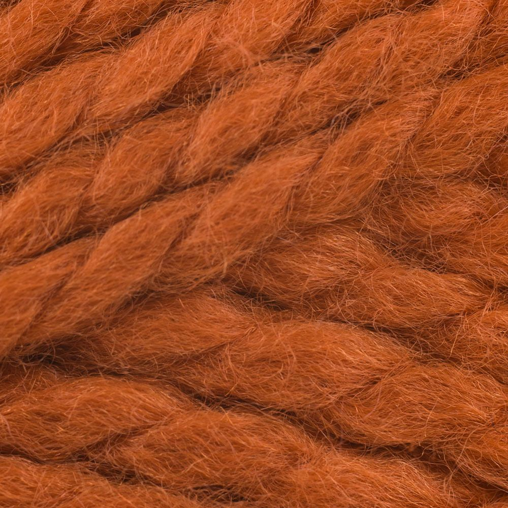 Lion Brand Wool Ease Thick