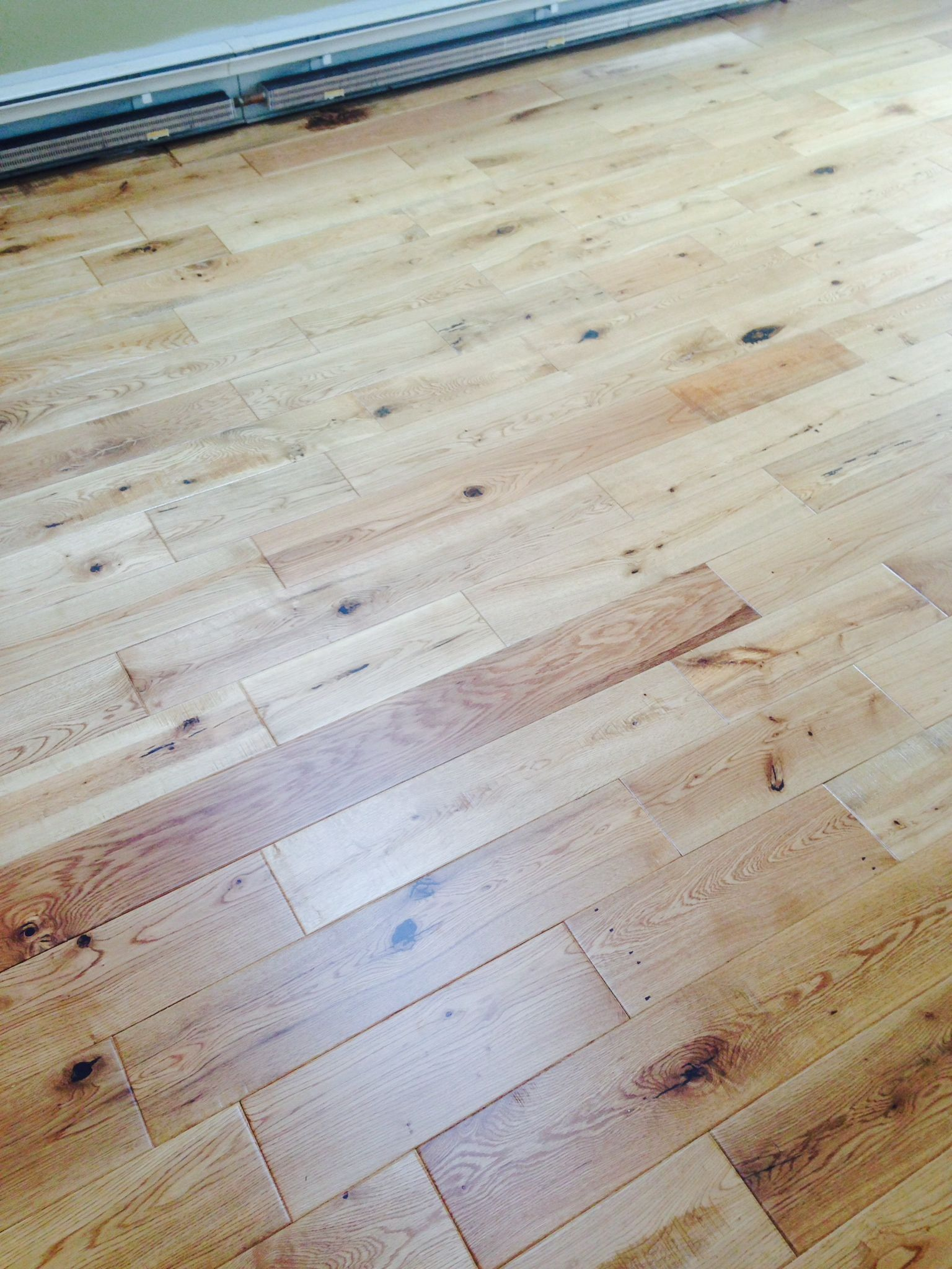 ideas pictures natural of youtube xyz white floors photo hardwood download archaicawfultural oak flooring