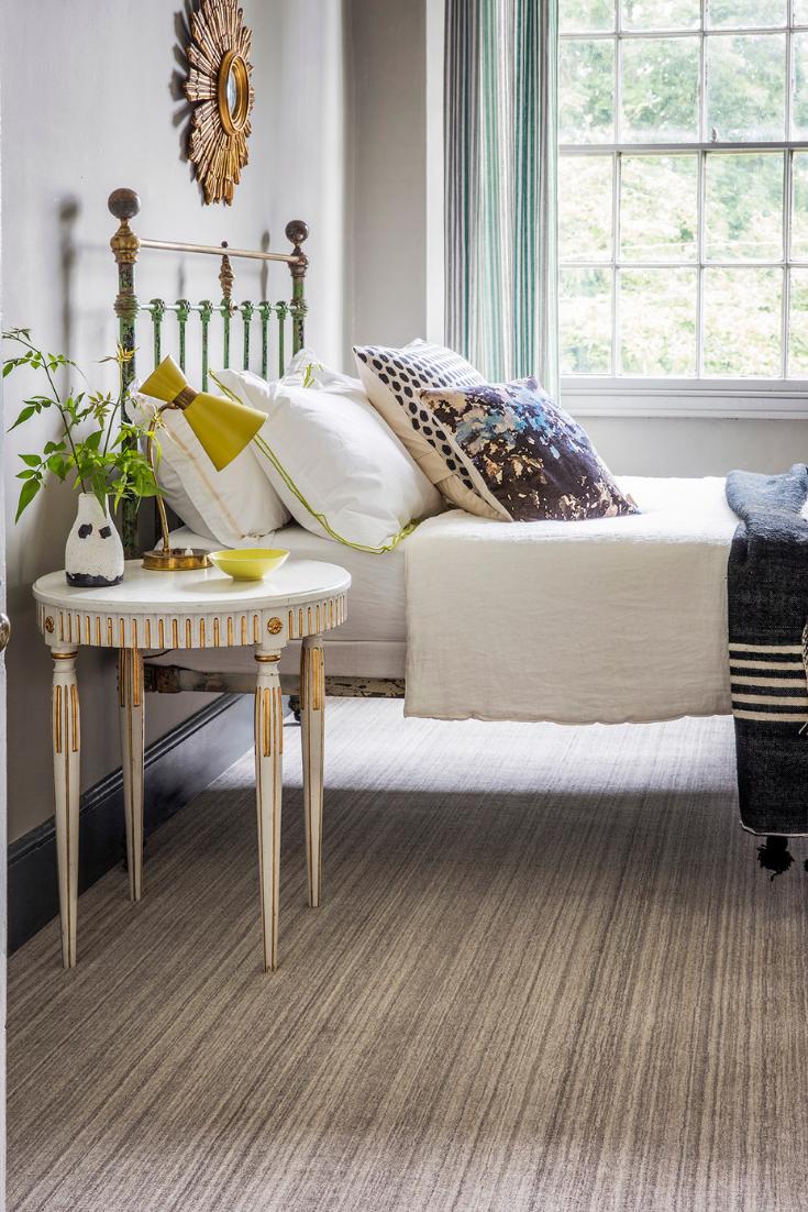 Barefoot Wool Marble Morwad Carpet Alternative Flooring Bedroom Carpet Bedroom Design Inspiration