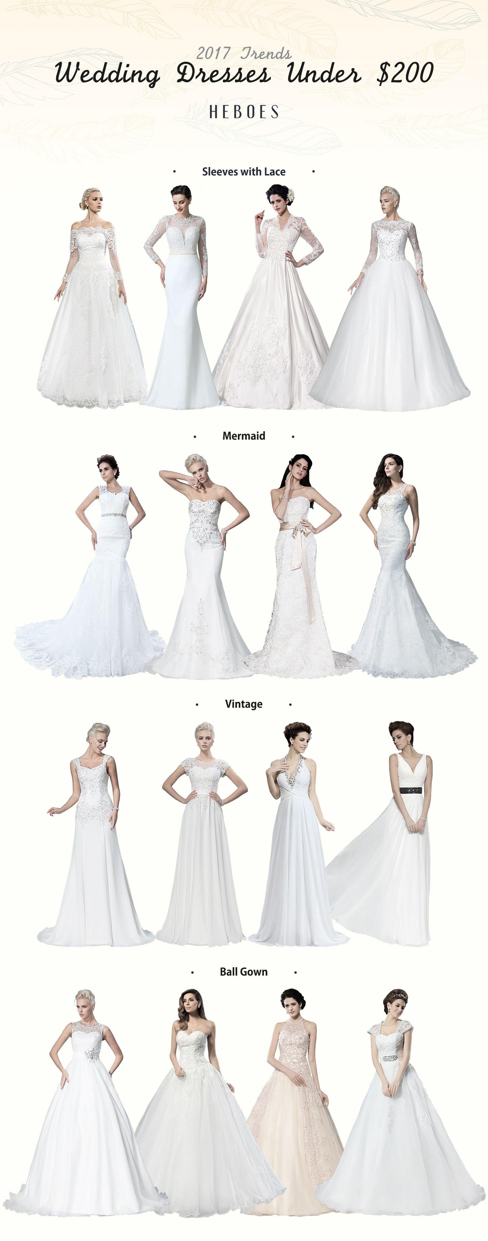 Wedding Dresses Online Buy Cheap Wedding Dresses For Bride Hebeos Cheap Wedding Dress Wedding Dresses 2017 Wedding Dresses