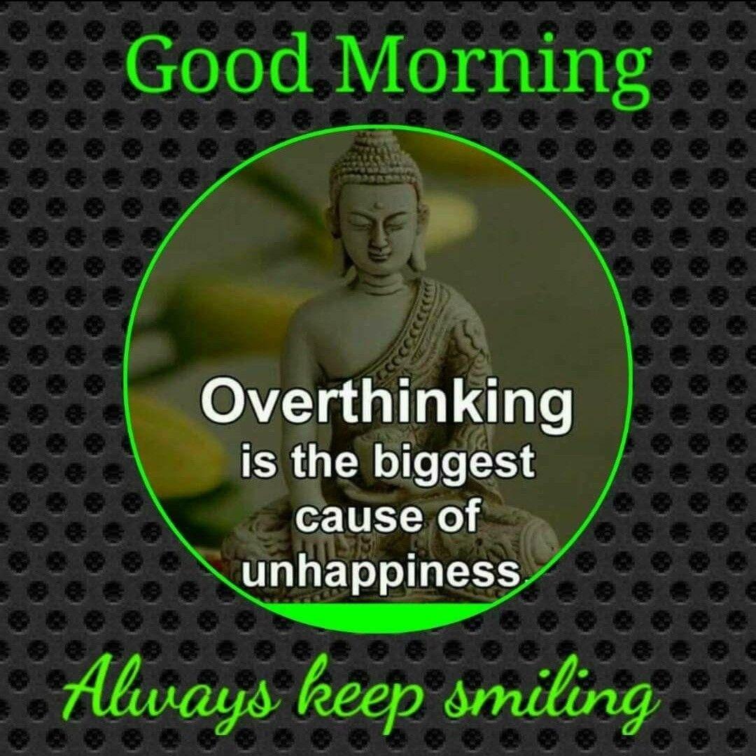 Pin By Rekha Panicker On Good Morning Pinterest Morning