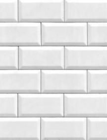 Pin By Eileen Wallis On Condo Fabulosa In 2020 White Tile