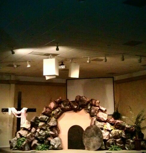 Christmas Plays For Churches