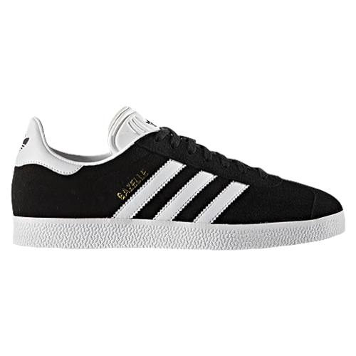 Sneakers, Adidas gazelle