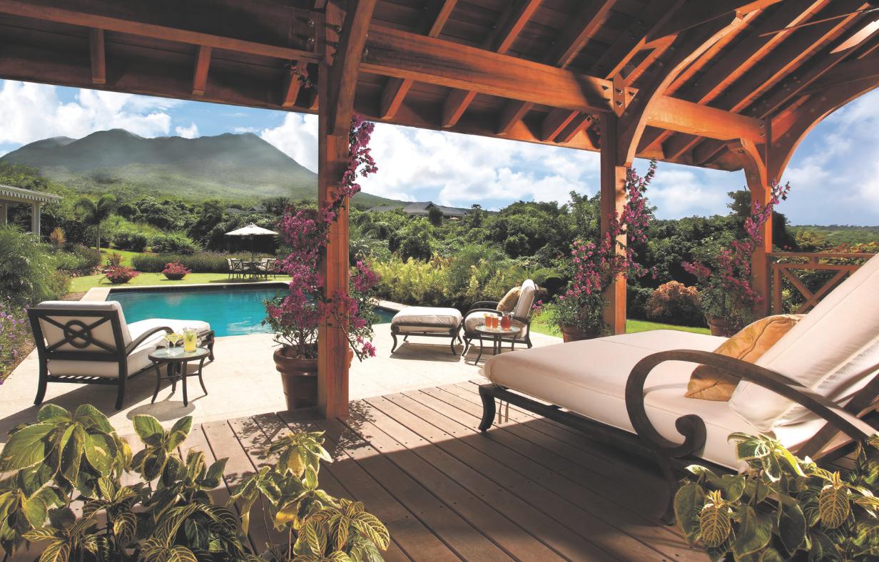 Explore The Beauty Of Caribbean: Best 25+ Nevis Island Ideas On Pinterest