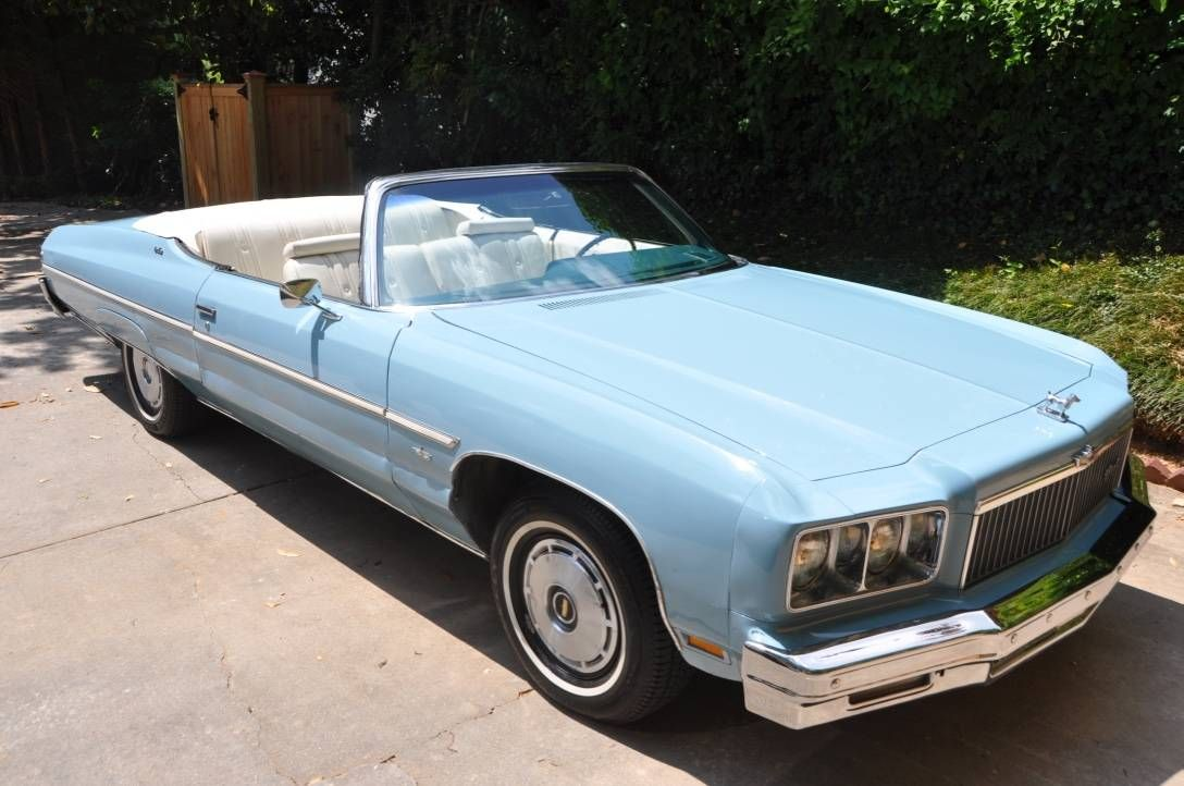 18++ 1975 chevy caprice for sale background
