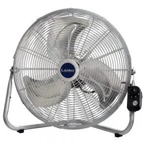 Top 10 Best Lasko Fans 2020 Review Review Best 1 In 2020 With Images
