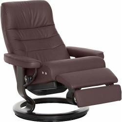 Photo of Stressless Relaxsessel Opal StresslessStressless