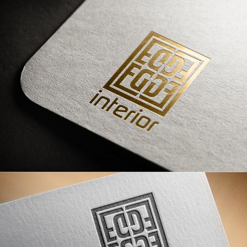 Épinglé par Creatxdesign sur Creatxdesign Portfolio
