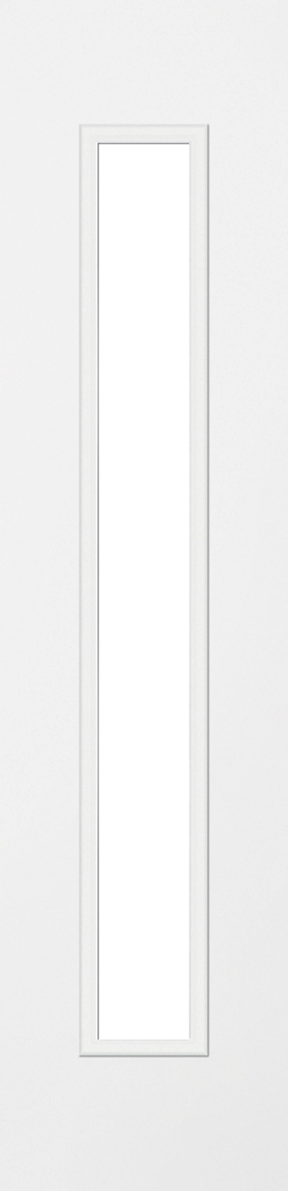 Willmar Fibreglass Glass Panel Exterior Door Jeld Wen Windows Doors Glass Panel Door Glass Panels Exterior Doors